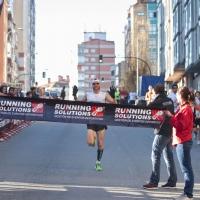 correndo_vigo_01