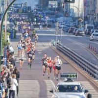 correndo_vigo_02