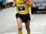 Maratón Barcelona 2013
