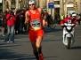 Mitja Marató Barcelona