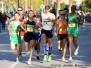Media Maratón Tarragona
