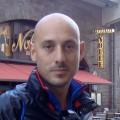 Ferran Hdez