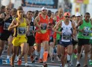 Marató BCN 2012