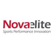 Novaelite