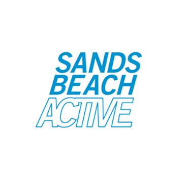 Sands Beach