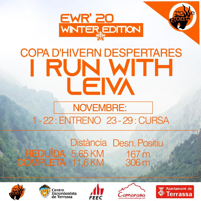 erw_i_run_with_leiva