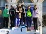 10Km Marató Costa Daurada