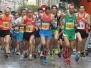 Correndo x Vigo 2013