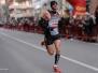 Media Maratón Granollers 2012