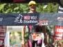 Triatló Andorra 2013